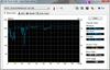 Hdtune_benchmark_intel_ssdsa2m080g2